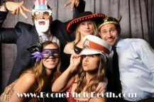 boone-photo-booth-071