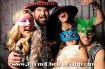 boone-photo-booth-102