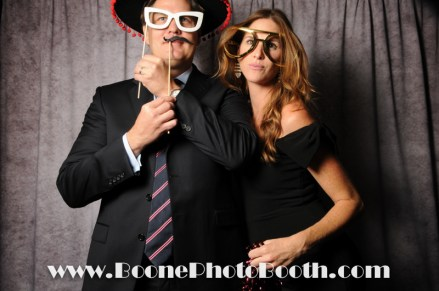 boone-photo-booth-108