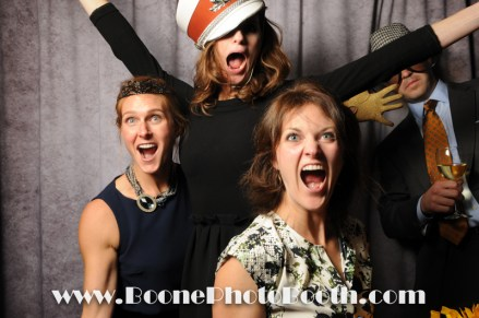 boone-photo-booth-111