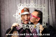 boone-photo-booth-116