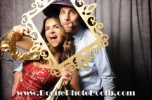 boone-photo-booth-118
