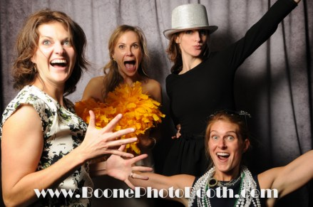 boone-photo-booth-133