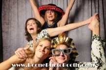 boone-photo-booth-137
