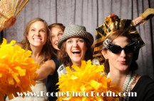 boone-photo-booth-139