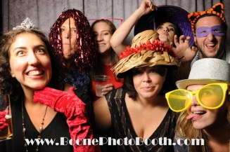 boone-photo-booth-143