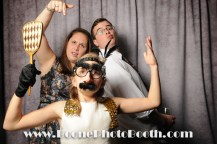 boone-photo-booth-148