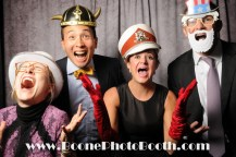 boone-photo-booth-159