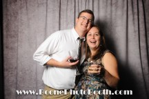 boone-photo-booth-162