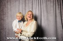 boone-photo-booth-167