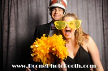 boone-photo-booth-040