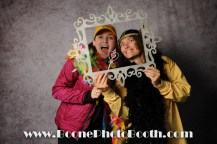 boone-photo-booth-059