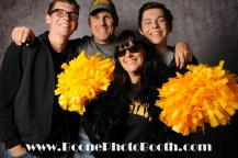 boone-photo-booth-101