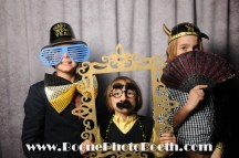 boone-photo-booth-029