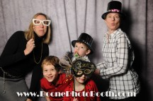 boone-photo-booth-030