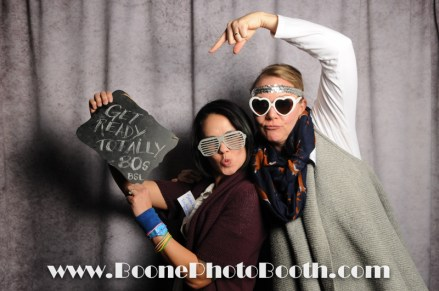 boone-photo-booth-009
