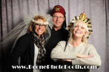 boone-photo-booth-024