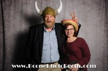 Boone Photo Booth-058
