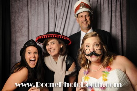 Boone Photo Booth-020