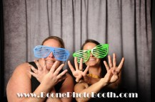 Boone Photo Booth-070