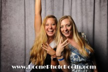 Boone Photo Booth-071