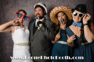 Boone Photo Booth-057