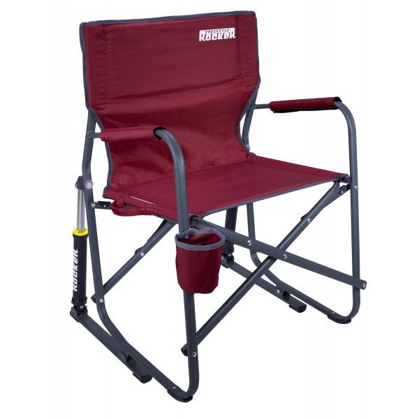 Groovy Freestyle Rocker Ibusinesslaw Wood Chair Design Ideas Ibusinesslaworg