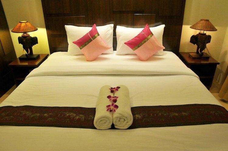 Boonjumnong-samui-towels