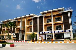 Boonjumnong-samui-office-apartments