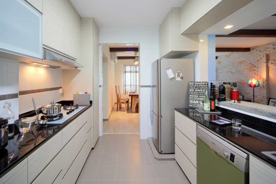 Image Result For Cheap Kitchen Cabinets