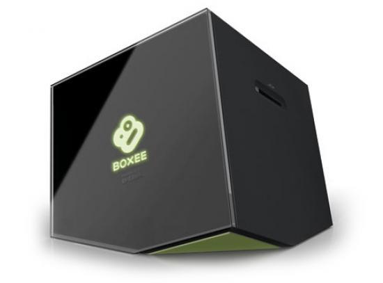 boxeebox