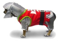 Medieval Dog Costumes : Knight Dog Costumes : Medieval ...