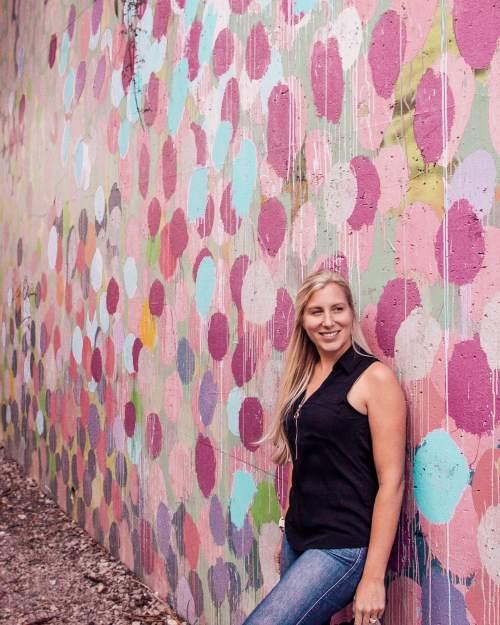 Christine Wheeler of Pinnovation Media