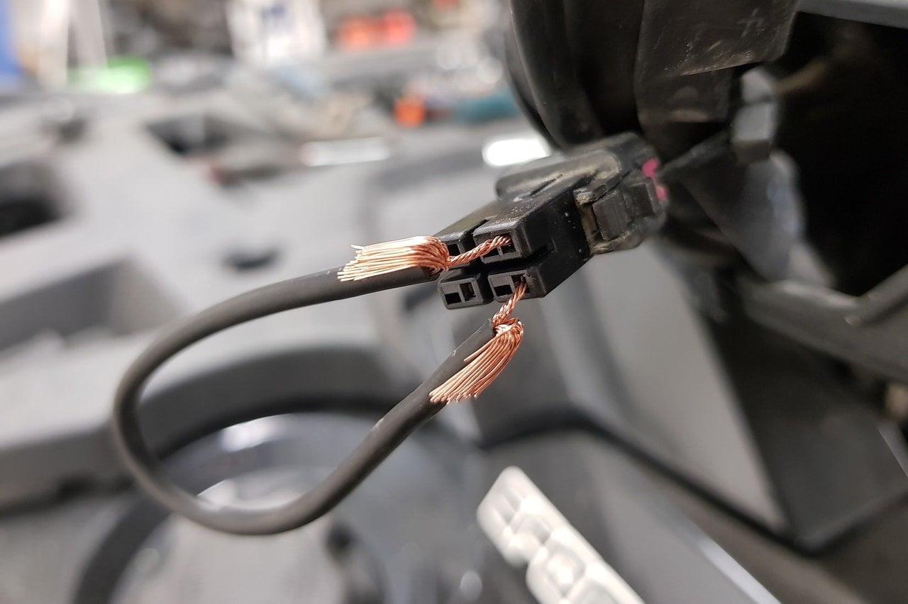 hight resolution of warn remote winch control wiring diagram warn winch for polaris atv wiring diagram automotive