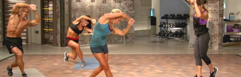 Piyo Diet Workout Review Go For I