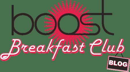 breakfast club meet boost transparent leaders global had they