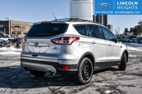2014 Ford Escape SE - BLUETOOTH - ROOF RACK CROSS BARS ...