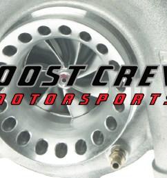 boost crew motorsports [ 1144 x 741 Pixel ]