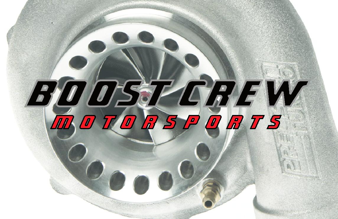 hight resolution of boost crew motorsports