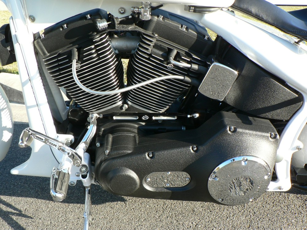 medium resolution of in addition in addition besides in addition 2003 harley davidson fxstb night train my04 32029868 in