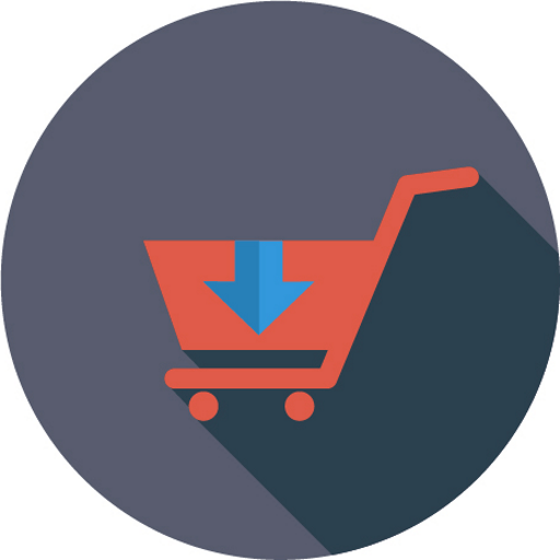 WooCommerce Checkout Files Upload Icon
