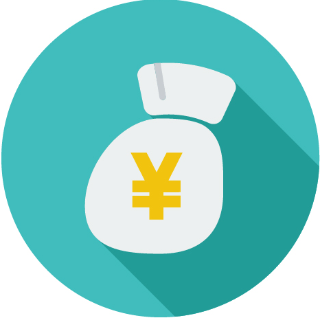 WooCommerce Currency per Product