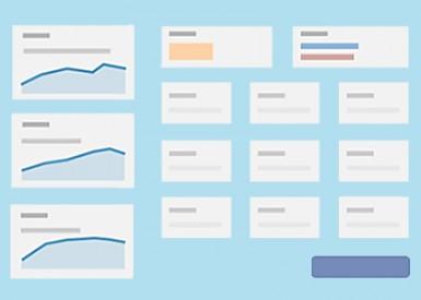 Boosterberg - Intelligent Facebook Ads - Tutorials - Advanced Settings