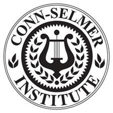 2014 Conn-Selmer Institute!