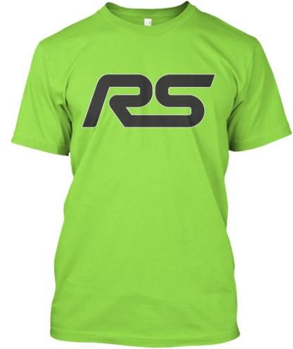 Plain RS 2