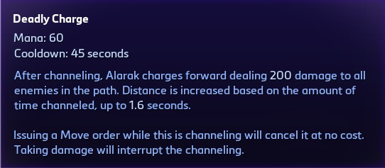 counter-strike alarak