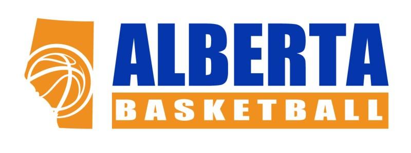 Alberta Basketball