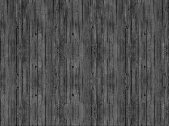 Black Wood Grain Wallpaper 11 High Resolution Dark Wood Textures For Designers