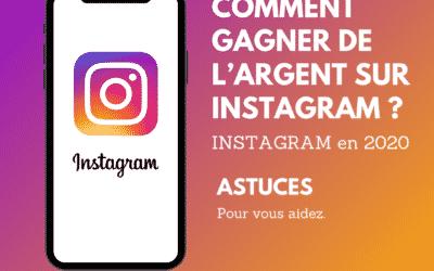 Comment avoir plus d'abonnés sur Instagram en 2019?