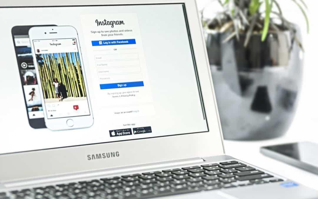 comment gagner de l'argent sur instagram en 2019